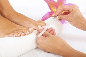 Beauty Treatments Hair and Nails