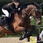 Brampton Equestrian