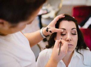 Elizabeth Smith Beauty Salon2