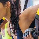 fitness clubs norwich
