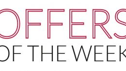 Offers-of-the-Week