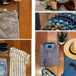 Mens Clothing and Accessories
