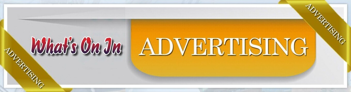 Advertise with us What's on in Norwich.com